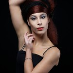 Lilly Singh - © 2013 - Richard Paas