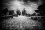 Begraafplaats Ootmarsum