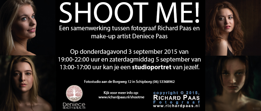 Shoot-Me3-5-september