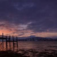 Tromsø 2016
